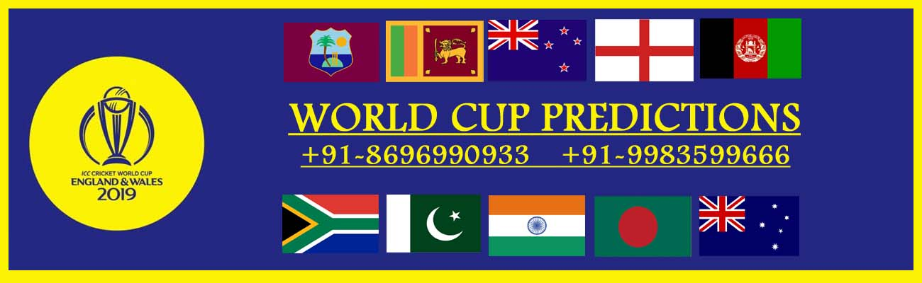 world cup predictions astrology